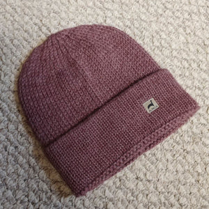 Fisherman's Alpaca Hat