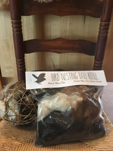Bird Nesting Ball Refill