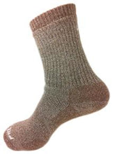 Altera Alpaca Prevail Hunting Socks