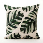 Maya Boho Throw Pillow Cover