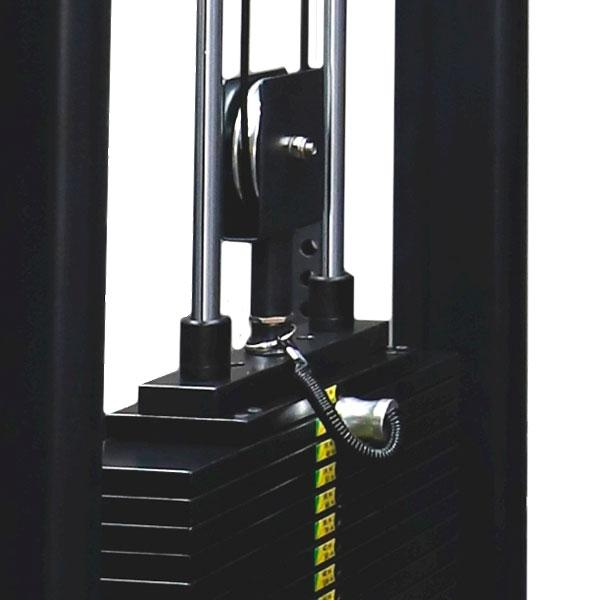 COMMERCIAL FUNCTIONAL TRAINER SS003