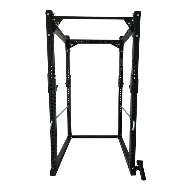 COMPETITION SERIES POWER RACK - CSPR