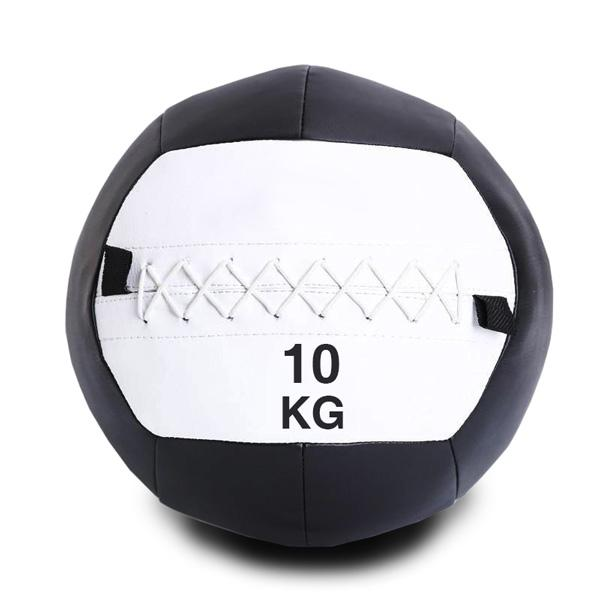 TITANIUM USA 10KG WALL BALL