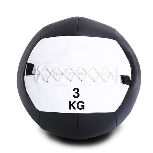 TITANIUM USA 3KG WALL BALL
