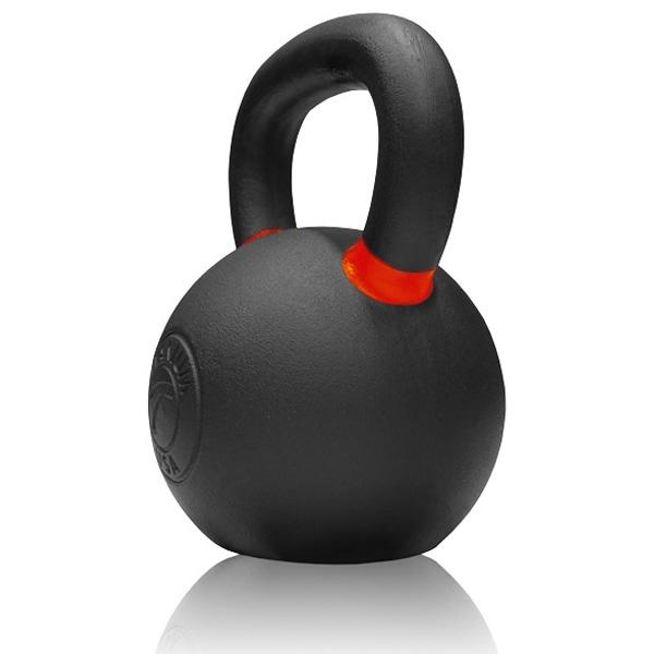 32KG PREMIUM POWDER COATED KETTLEBELL