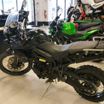 2014 TRIUMPH TIGER 800 XC-MADMACSMOTORCYCLES-MADMACSMOTORCYCLES