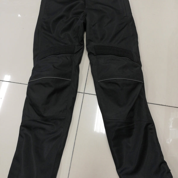 Alpinestars overpants oxygen air
