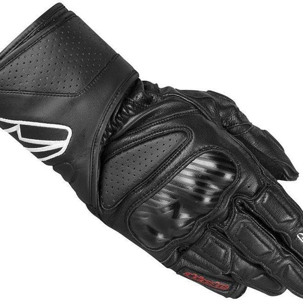 Alpinestars SP-8 Gloves-MADMACSMOTORCYCLES-MADMACSMOTORCYCLES
