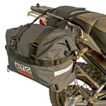 ATG Overlander Motorcycle Saddle Bags