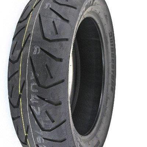 Bridgestone Exedra Max Rear Tire 200/60/16