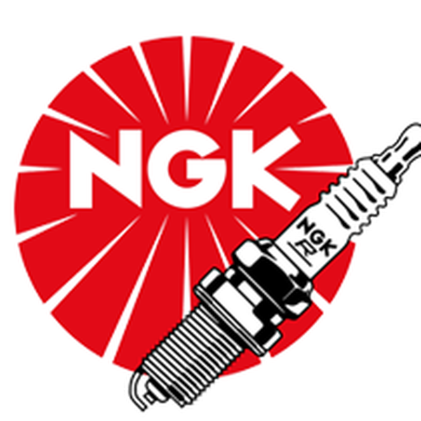CHOOSE YOUR PLUG TYPE AND QUANTITY-NGK-MADMACSMOTORCYCLES