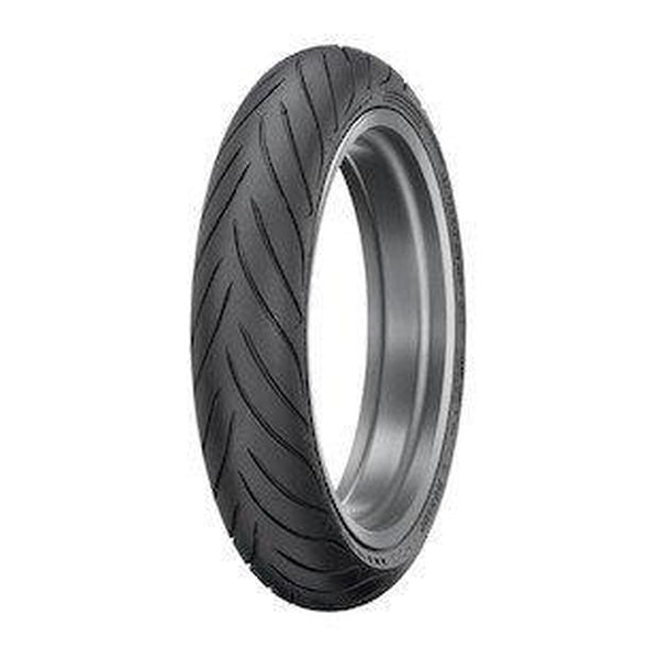 Dunlop Roadsmart 2 Front Tire 120/70/17-DUNLOP-MADMACSMOTORCYCLES