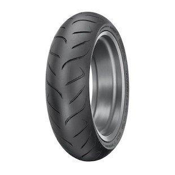 Dunlop Roadsmart 2 Rear Tire 190/55/17