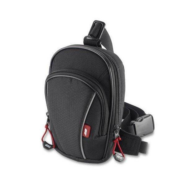 GIVI EA109 EASY LEG BAG