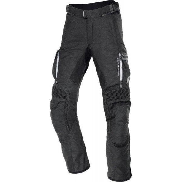 IXS EAGLE PANTS-IXS-MADMACSMOTORCYCLES