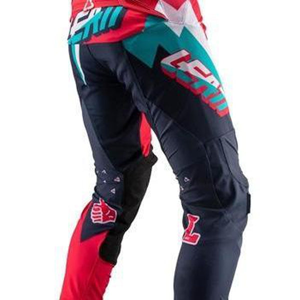 Leatt Pants GPX 3.5 jr Stadium