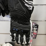 Madif race gloves