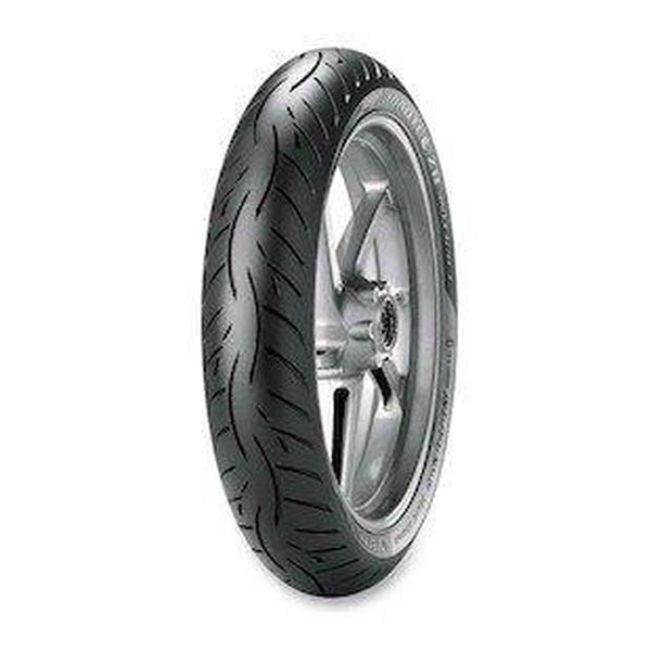 Metzeler Roadtec Z8 Interact Front Tire 120/70/17