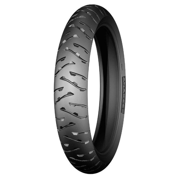 Michelin Anakee 3 Front tyre 110/80-19