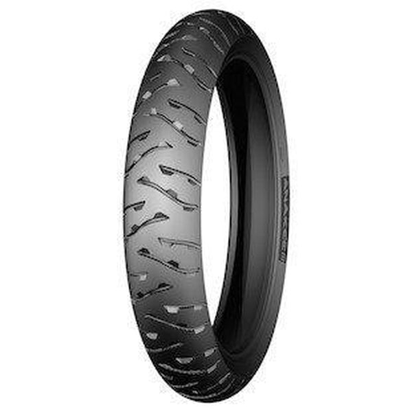 Michelin Anakee 3 Rear Tire 130/80/17-MICHELIN-MADMACSMOTORCYCLES