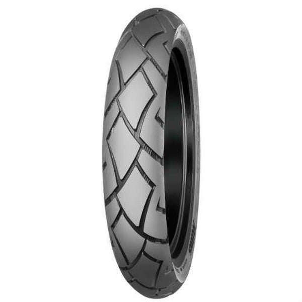 Mitas Terra Force-R Front Tire