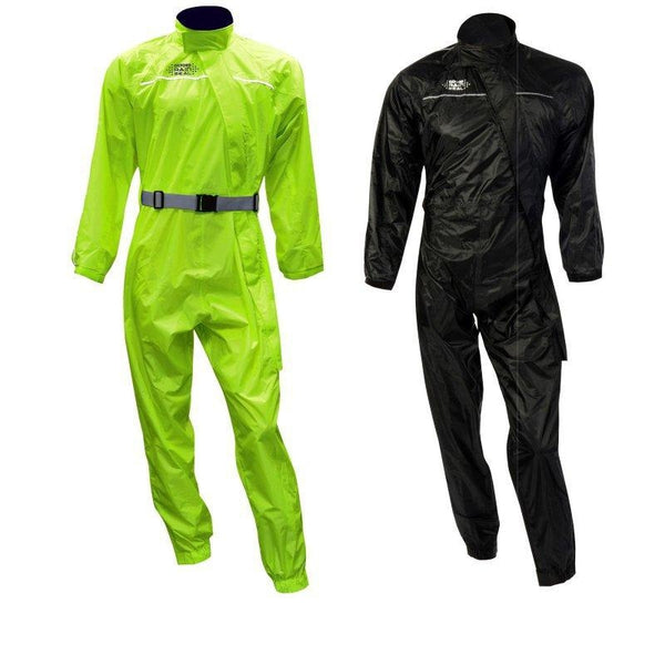 Oxford Rain Seal All Weather Over Suit-OXFORD-MADMACSMOTORCYCLES