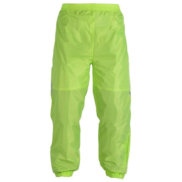 Oxford Rainseal pants