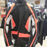 RST RALLY JACKET-MADMACSMOTORCYCLES-MADMACSMOTORCYCLES