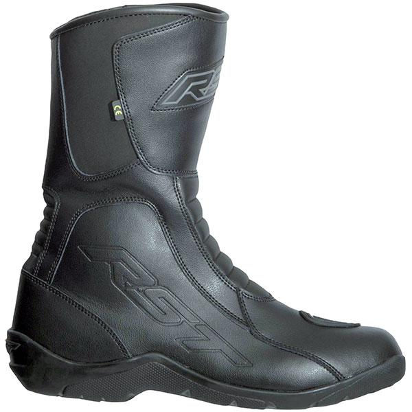 RST TUNDRA MENS BOOT-RST-MADMACSMOTORCYCLES