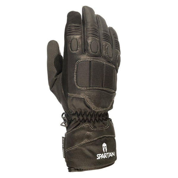 Spartan All Season Glove-SPARTAN-MADMACSMOTORCYCLES