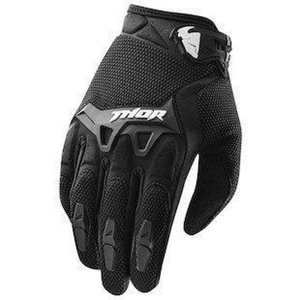 Thor Spectrum Gloves-THOR-MADMACSMOTORCYCLES