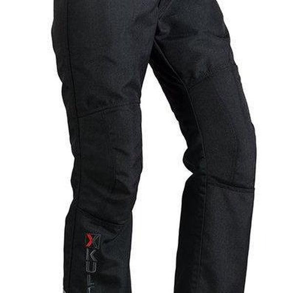 X-KULTCHA ENDURO PANTS