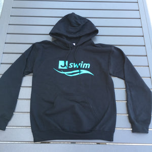 J Swim Sweatshirt