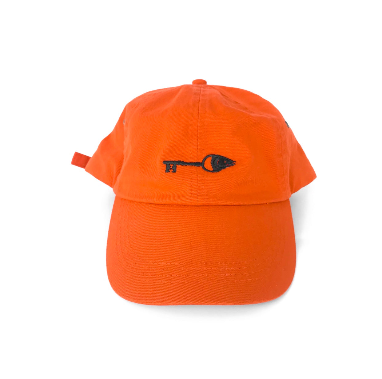 Low Profile Dad Hat