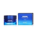 [AHC] Premium EX Hydra B5 Cream 50ml