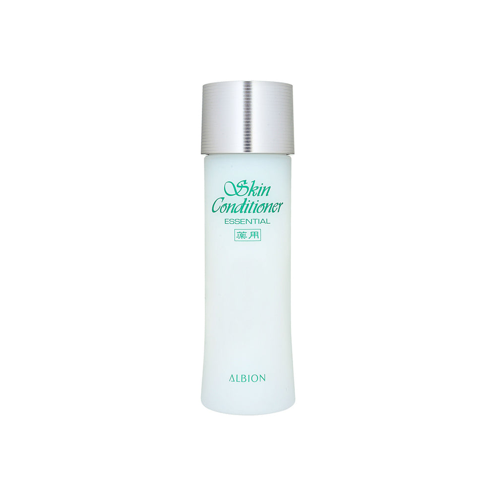 Albion Skin Conditioner Essential 165ml
