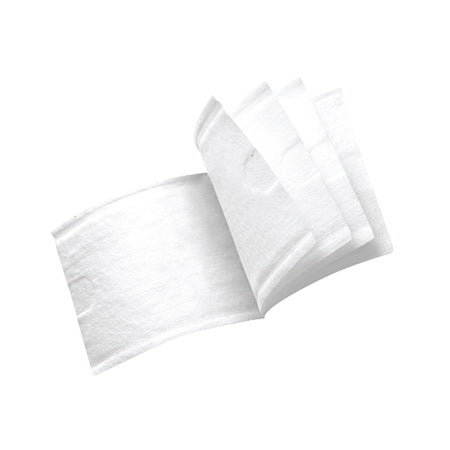 Aritaum 5-Layer Cotton Pads 80EA 50 x 70mm