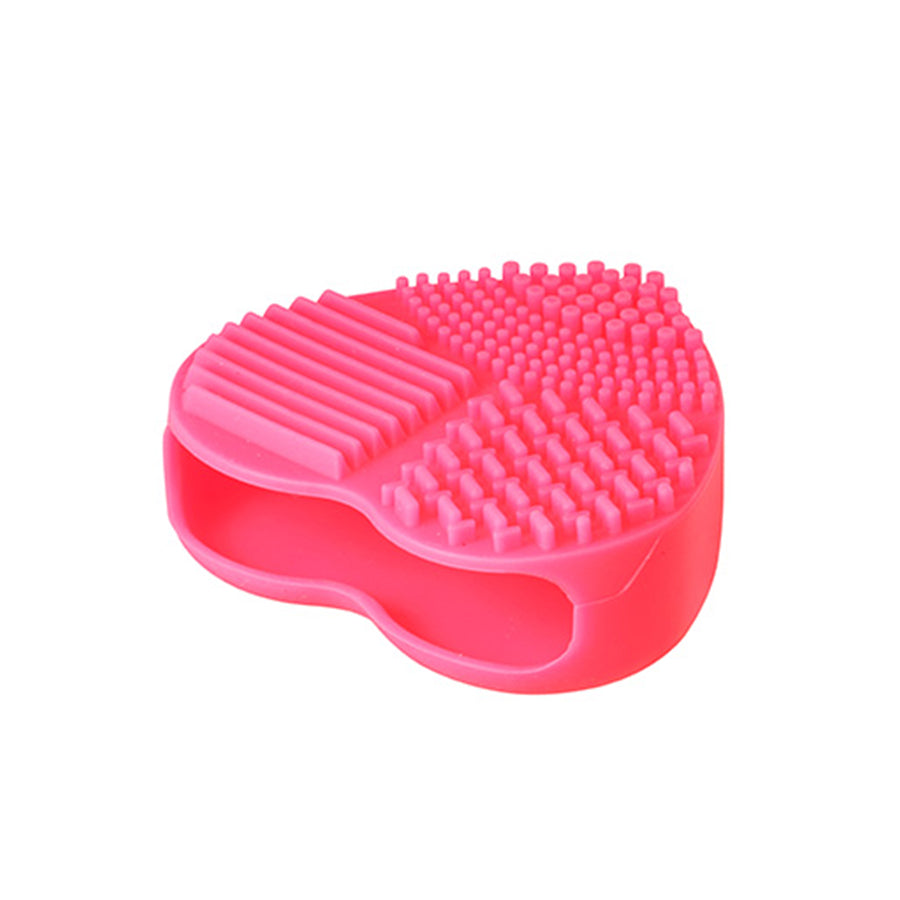 Aritaum Brush Cleansing Silicon Pad