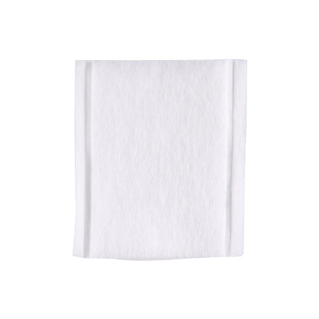 Aritaum Facial Cotton Pads 80EA 50 x 60mm
