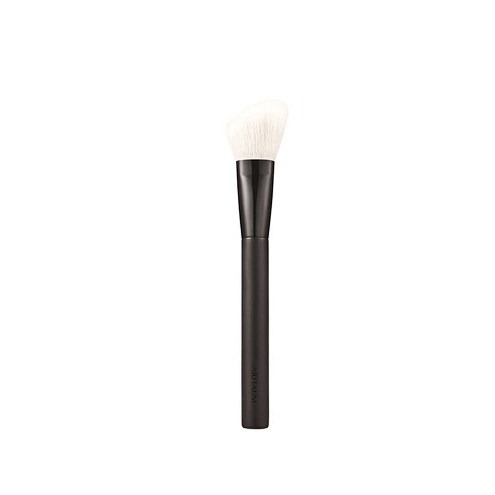 Aritaum The Professional Highlighter Brush