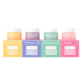 BANILA CO Clean it Zero Cleansing Balm Trial Kit 7ml x 4