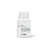 [Cosrx] Pure Fit Cica Powder 7g