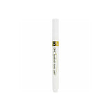 DHC Eyelash Tonic Pen 1.4ml