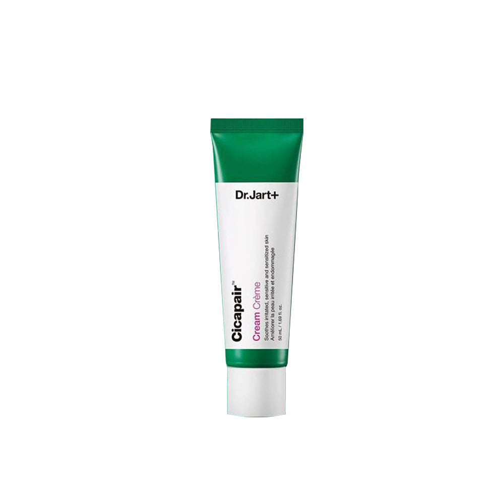 DR.JART+ 2nd Generation Cicapair Cream 50ml