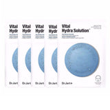 [DR.JART+] Vital Hydra Solution Deep Hydration Sheet Mask
