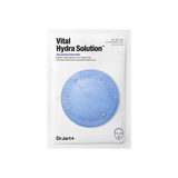 DR.JART+ Vital Hydra Solution Deep Hydration Sheet Mask