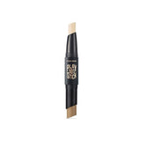 Etude House Play 101 Stick Contour Duo #3 Natural
