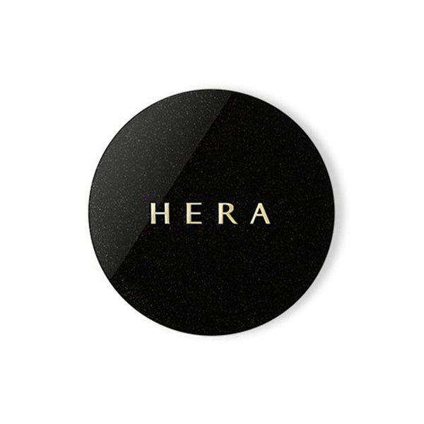Hera Black Cushion SPF34/PA++ #13 Ivory (15g x 2)