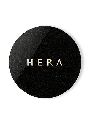 [Hera] Black Cushion #21 Vanilla (15g x 2)
