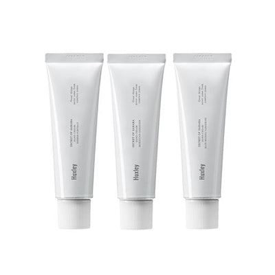 Huxley Hand Cream Trio